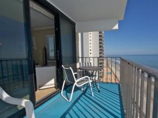 Nice 3 bedroom Garden City Apartment with Internet Access - Garden City vacation rentals