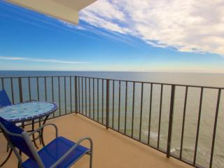 Royal Garden 1512 - Garden City vacation rentals