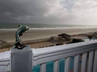 Mariners Watch 302 - Garden City vacation rentals