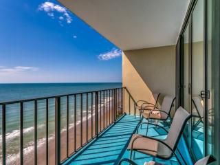 Horizon East 702 - Garden City vacation rentals
