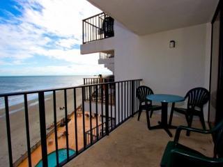 Royal Gardens 406 - Surfside Beach vacation rentals