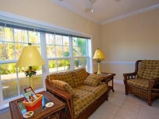 Tupelo Bay Honey!  Perfect 3br at Golf Course, Quick Beach Shuttle - Surfside Beach vacation rentals