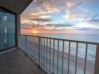2 bedroom Apartment with Internet Access in Murrells Inlet - Murrells Inlet vacation rentals