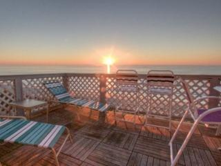 South Shores II 301 - Surfside Beach vacation rentals