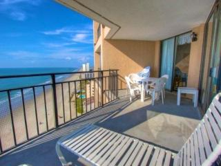 Beautiful 3 bedroom Condo in Garden City - Garden City vacation rentals