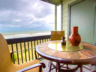 3 bedroom Apartment with Internet Access in Surfside Beach - Surfside Beach vacation rentals