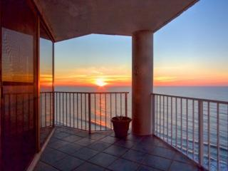 One Ocean Place Penthouse - Murrells Inlet vacation rentals