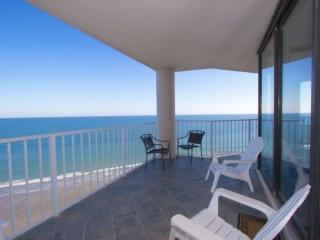 One Ocean Place 1105 - Murrells Inlet vacation rentals