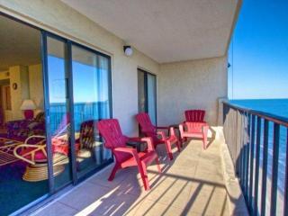 Convenient 3 bedroom Murrells Inlet Apartment with Internet Access - Murrells Inlet vacation rentals