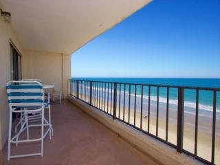 Atalaya Towers 404 - Murrells Inlet vacation rentals