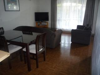 St Andrews Serviced Apartment-  Studio Apartment - Katherine vacation rentals