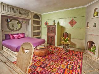Nice Resort with Internet Access and A/C - Marrakech vacation rentals