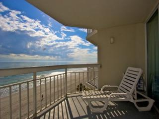 Waters Edge 410 - Garden City Beach vacation rentals
