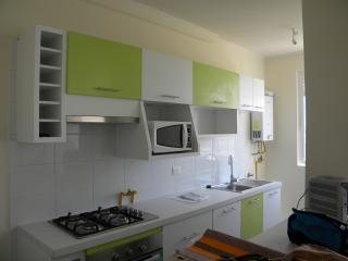 Lindo y cómodo departamento a 1 cuadra de la playa - La Serena vacation rentals