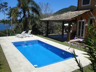 Casa Frente à Lagoa da Conceição - Lagoa da Conceicao vacation rentals