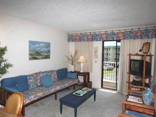 Gulf Shores Plantation East 1210 - Fort Morgan vacation rentals