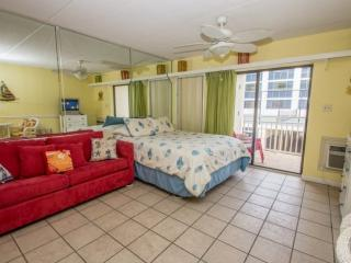 Sugar Beach 108 - Orange Beach vacation rentals