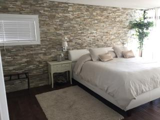 Oceanfront spacious renovated luxury - North Myrtle Beach vacation rentals