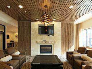 "Luxury Studio in Athens of America ""Boston MA"" - Malden vacation rentals"