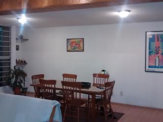 Comfortable 2 bedroom Condo in Mexico City - Mexico City vacation rentals