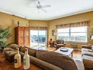 3 bedroom Condo with Deck in Fernandina Beach - Fernandina Beach vacation rentals