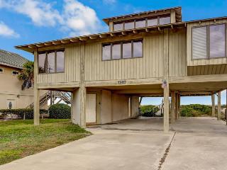 1298 S. Fletcher ~ RA45274 - Fernandina Beach vacation rentals