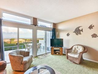 3 bedroom House with Deck in Fernandina Beach - Fernandina Beach vacation rentals