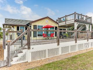 333 Ocean Ave ~ RA44799 - Fernandina Beach vacation rentals