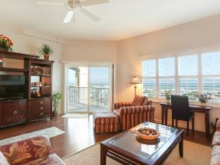 Ocean Park 414 ~ RA44796 - Fernandina Beach vacation rentals