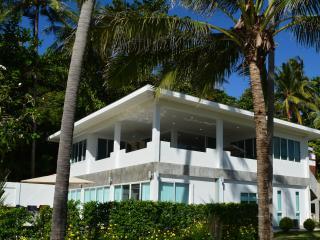Coconut Bay Penthouse Apartment - Ko Lanta vacation rentals
