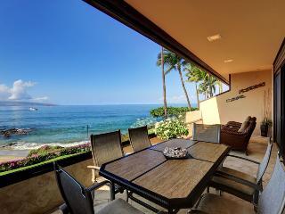 MAKENA SURF RESORT, #G-204*^ - Wailea vacation rentals