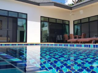 3 bedroom Villa with Internet Access in Rawai - Rawai vacation rentals