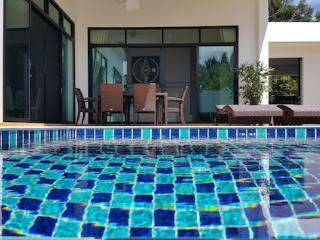 3 BEDROOM PRIVATE POOL VILLA - GREAT LOCATION! - Rawai vacation rentals