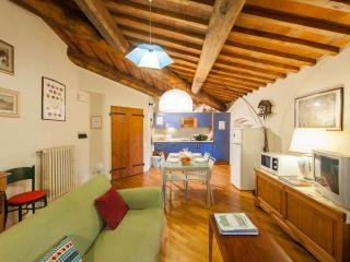 Castello di Pastine - Mansarda - Barberino Val d'Elsa vacation rentals