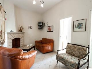 Aphrodite's Apartments (Two Bedroom Apartment) - Nissaki vacation rentals