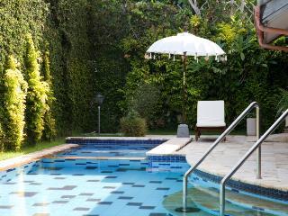 Villa Kayu Aya 1 bedroom - Seminyak vacation rentals