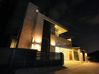 Sirirat Sea-View Villa - Patong vacation rentals