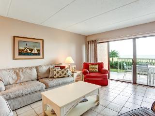Amelia By The Sea 110 ~ RA55233 - Fernandina Beach vacation rentals