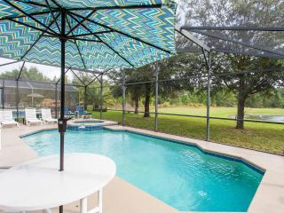 Newly Updated 4 Bedroom Pet Friendly Home - Four Corners vacation rentals