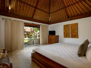 Rumah by the Sea Luxe Villa- Pasir Suite - Sanur vacation rentals