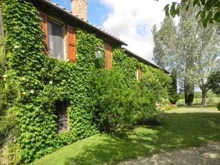 Villa Manafiore - Monticchiello vacation rentals