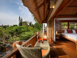 Rumah by the Sea Luxe Villa- Karang Suite - Sanur vacation rentals