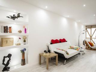Soul Portugal Lisbon Apartment - Lisbon vacation rentals