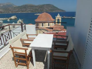 2 bedroom Condo with Internet Access in Karpathos Town - Karpathos Town vacation rentals