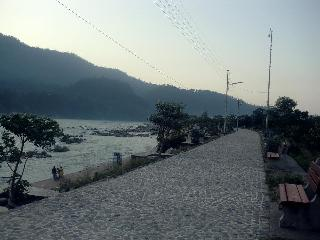 'DHAROHAR' Independent Apartment @HeartOfYogaCity - Rishikesh vacation rentals