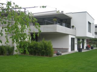 Prévôtoit Chambre d'hôte à Moutier - Moutier vacation rentals