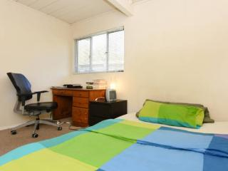 Private Bedroom in Palo Alto; 8 min from Stanford - Palo Alto vacation rentals