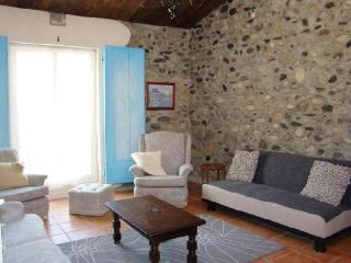 Perfect Gite with Internet Access and Satellite Or Cable TV - Caudies de Fenouilledes vacation rentals