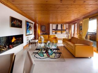 Appartement Picasso - Aux pieds des pistes - Courchevel vacation rentals