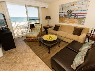 Destin On The Gulf 406 ~ RA68397 - Destin vacation rentals